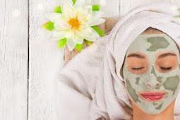 Inilah Manfaat Masker Organik Bagi Kesehatan Wajah