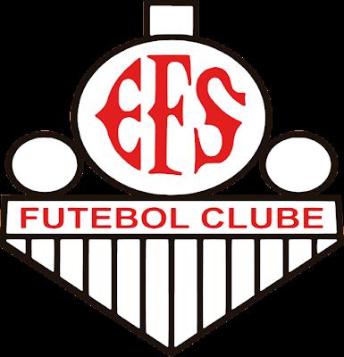 ESTRADA DE FERRO SOROCABANA FUTEBOL CLUBE
