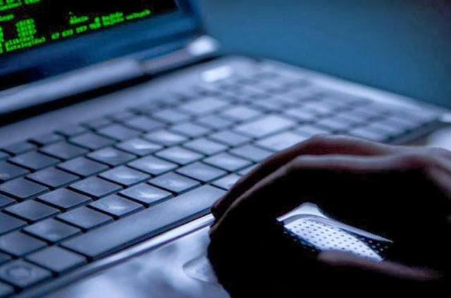 4 άτομα κατηγορούνται για 22 απάτες στην Αργολίδα