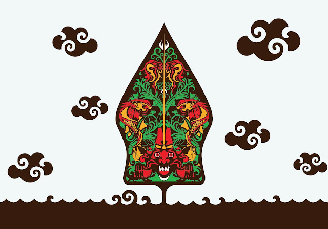Mengenal Sejarah 10 jenis wayang indonesia