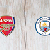 Arsenal vs Manchester City Full Match & Highlights 15 December 2019