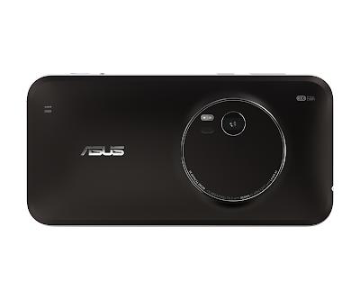 Harga Asus Zenfone Zoom