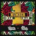 Music Audio : Victoria Kimani ft. Stella Mwangi – Number 1 : Free Mp3