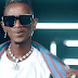 PRODUCER BONGA COCO DOWNLOAD MP3 AUDIO