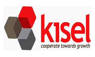 Koperasi adalah suatu badan usaha yang mempunyai anggota perseroangan atau badan hukum Mengenal Lebih Dalam Koperasi Telekomunikasi Selular