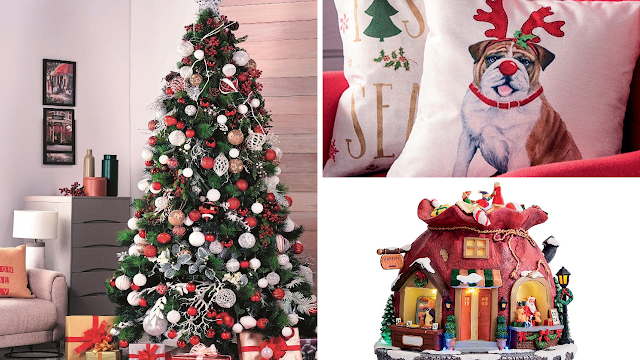 sm-home-christmas-decor-american-classic