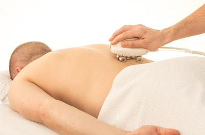 Nyeri Punggung (Back Pain) - Gejala, Penyebab, dan Pengobatan