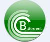 Migliori siti per cercare file torrent, Aprile 2020