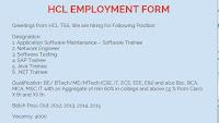 HCL-Technologies-employment-form