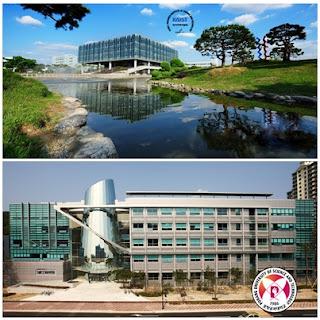 7-universitas-terbaik-di-korea-selatan-pohang-university-dan-kaist