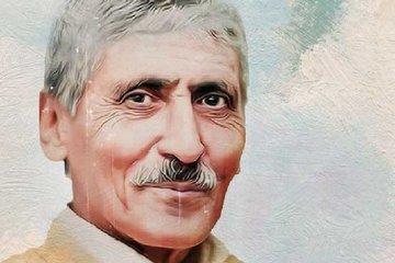 Abdurrahim Karakoç kimdir? aslen nereli? kaç yaşında ne zaman öldü? eserleri, biyografisi ve hayatı hakkında bilgiler.
