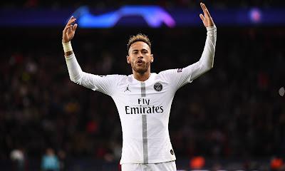 neymar+top+richest+football+player