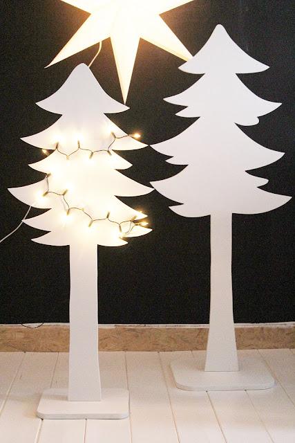 Boże Narodzenie, Renifer,Renifery Mikołaja, Rudolf, Rękodzieło, Sklep interentowy z rękodziełem