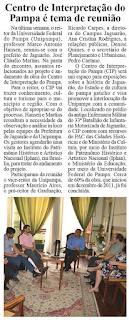 http://www.newsflip.com.br/pub/cidade//index.jsp?edicao=4637