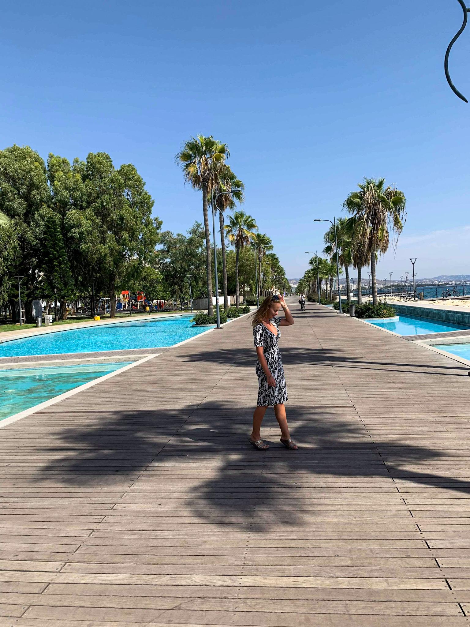 Cypr Limassol