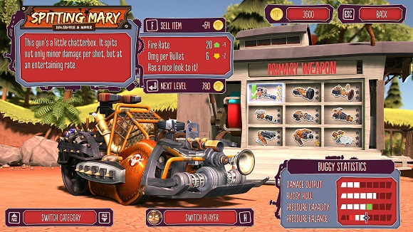 pressure-overdrive-pc-screenshot-www.ovagames.com-1