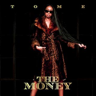 New Music: TÖME – The Money