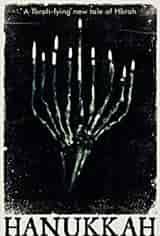 Imagem Hanukkah - Legendado