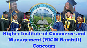 Higher_Institute_of_Commerce_and_Management_(HICM)