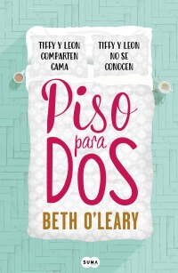 piso-para-dos-beth-oleary