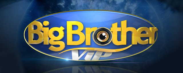 Lista de concorrentes do Big Brother VIP está quase fechada