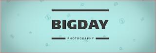 Bigdayphotography