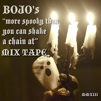 http://www.myscaryblog.com/2014/10/halloween-music-2014.html