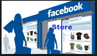 Fb Stores – How Can I Set Up A Facebook Page Fast | Facebook Market place – How to Create FB Page
