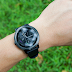 Smart Watches On Amazon Great Republic Day Sale