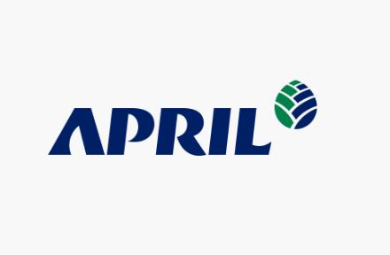 Lowongan Kerja Terbaru APRIL Group Bulan September 2020