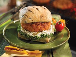 burger-kotopouloy