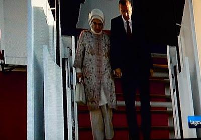 http://www.spiegel.de/politik/ausland/recep-tayyip-erdogan-bei-g20-in-hamburg-angela-merkels-problemgast-a-1156193.html