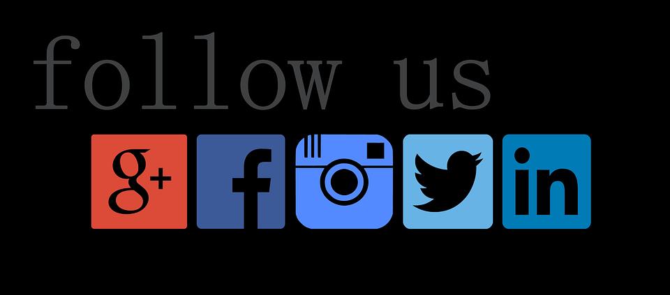 Menambah Followers Instagram, Followers IG, Instagram, Followers