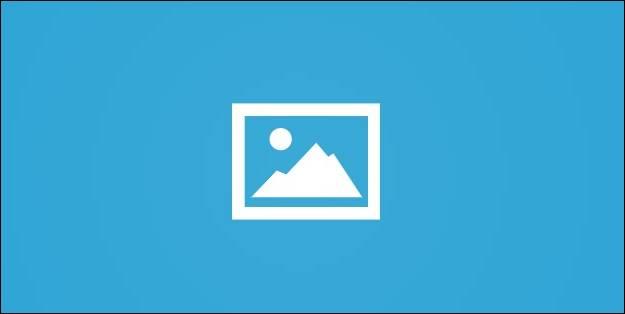 Thumbnail Featured Gambar WordPress Tidak Muncul