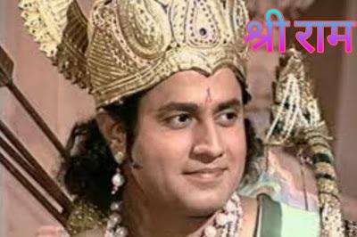 राम, लक्ष्मण, शत्रोहन और भरत के प्रभाव, Effects of Rama, Lakshmana, Shatruhan and Bharata:-