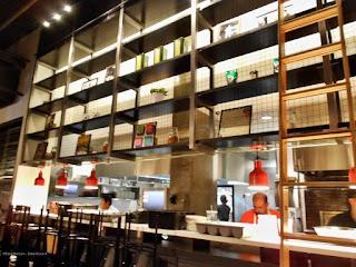 New Greek Restaurant Arlington Va