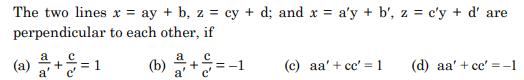 ncert class 12th math Question 6