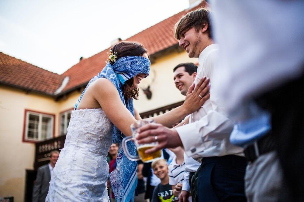 Φωτογραφία γάμου βάπτισης Θεσσαλονίκη