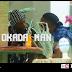 [VIDEO] : Larabeey x Tynking Mai Gashi x Jameela Nagudu x Mubson Zamani - Okada Man
