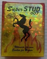 Tissue Super Magic Super Stud isi 6 Pcs