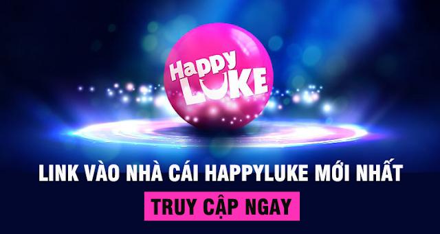 link happyluke