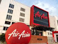 Jawatan Kosong di AirAsia Berhad [ Pelbagai Jawatan Ditawarkan ]