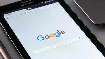 Cara Melihat Spesifikasi HP Android Secara Mudah Melalui Google