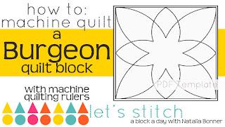 https://www.piecenquilt.com/shop/Books--Patterns/Lets-Stitch/p/Lets-Stitch---A-Block-a-Day-With-Natalia-Bonner---PDF---Burgeon-x43874255.htm