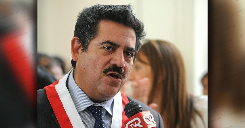 BIOGRAFÍA Manuel Arturo Merino de Lama: Conoce todo sobre el nuevo Presidente del Perú [Historia y Vida]