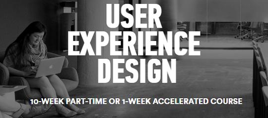 افضل طرق لتعلم تصميم الويب من منزلك فقط