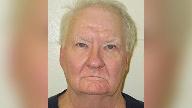 Un asesino afirma haber cumplido su cadena perpetua al morir y resucitar en una operación. La corte tiene otra opinión
