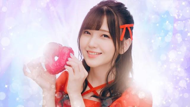 La seiyuu Akari Kito (voz de Tsukasa) recibe criticas por viajar a pesar del COVID-19