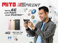 Cara Flash Dan Firmware Mito A19 Sprint By_Filehandphone.com