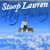 Stoop Lauren - Fly Away